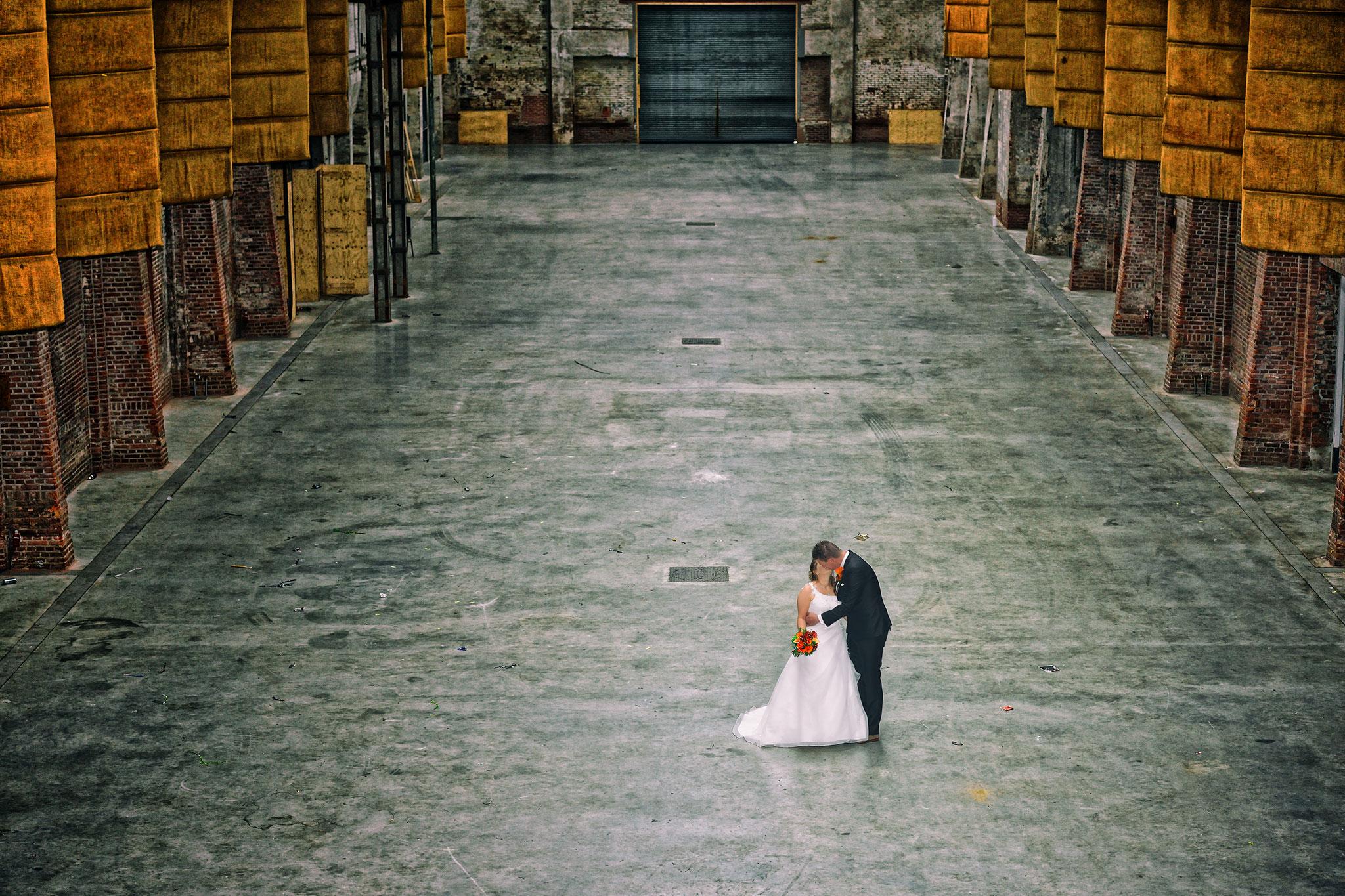 HUWELIJKSFOTOGRAFIE LANDERD SCHAIJK REEK ZEELAND UDEN NOORD OOST BRABANT